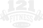 121 Fitness - Mt. Zion, IL